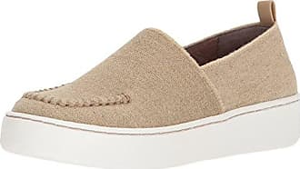 Donald J Pliner Womens Cory Sneaker, Natural, 6 Medium US