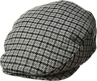 75fb773821e Men s Flat Caps  Browse 296 Products at USD  8.64+