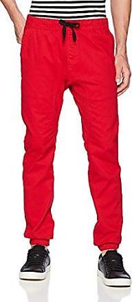 WT02 Mens Twill Jeans