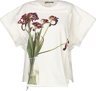 CLAIRE CAMPBELL TOPS - T-shirts auf YOOX.COM