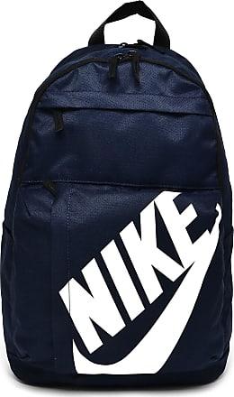 Nike Mochila Nike Sportswear ELMNTL BKPK Azul