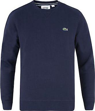fa0192ff6f7 Sweatshirts från Lacoste®: Nu upp till −50% | Stylight