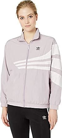 68151d62 Adidas Jackets for Women − Sale: up to −75% | Stylight