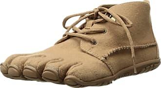 Vibram Fivefingers Womens CVT-Wool-Womens Shoe, Carmel, 37.0 B EU (7-7.5 US)