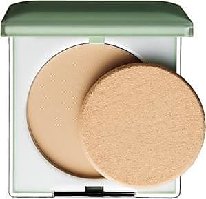 Clinique Puder Stay Matte Sheer Pressed Powder Oil Free Nr. 101 Invisible Matte 7,60 g