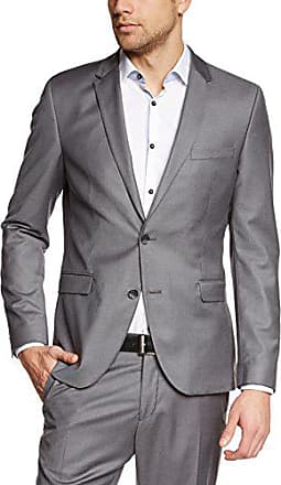 Selected Homme - Veste de costume slim s