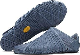 Vibram Fivefingers Furoshiki 2019 Schuhe Damen blau 37