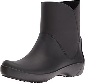 info for 61550 d1fac Crocs Gummistiefel für Damen − Sale: ab 20,66 € | Stylight