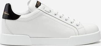 How to: Weiße Sneakers richtig reinigen | Stylight