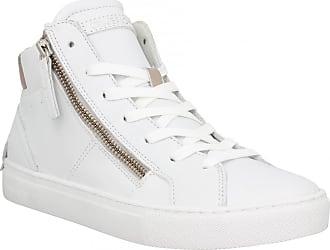 Chaussures Crime London® : Achetez jusqu''à −67% | Stylight