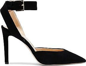 Black Pointed Toe High Heels: 263 Products & up to −80