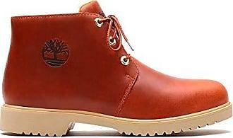 Timberland Flache Stiefel für Herren: 152+ Produkte bis zu