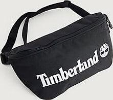 Timberland Accessories i Svart: Kjøp opp til −40% | Stylight
