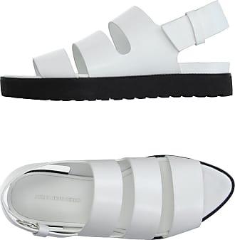 Alexander Wang SCHUHE - Sandalen auf YOOX.COM