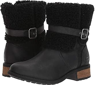 1ea14e83433 Tag  Ugg Australia Womens Dawna Winter Boot
