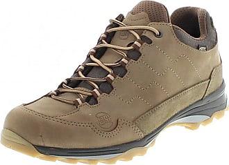 42843abd51f02d Hanwag Womens Robin Light Lady GTX Low Rise Hiking Shoes