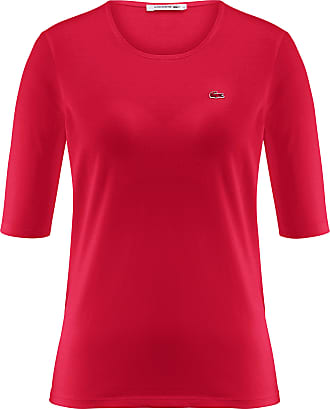 fcef335dbea5 Lacoste T-Shirts: Sale bis zu −32%   Stylight