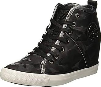 29e4e68c5da53 Chaussures Guess®   Achetez jusqu  à −74%   Stylight