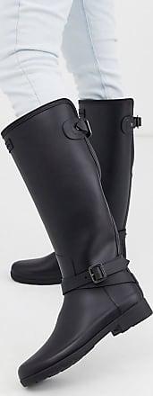 Stivali Da Pioggia − 101 Prodotti di 10 Marche | Stylight
