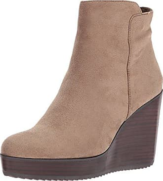 69fab707675 Volatile® Shoes  Must-Haves on Sale up to −30%