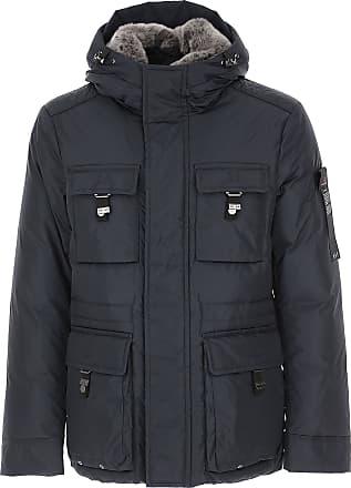 low priced e6dca a5892 Herren-Jacken von Peuterey: bis zu −64% | Stylight