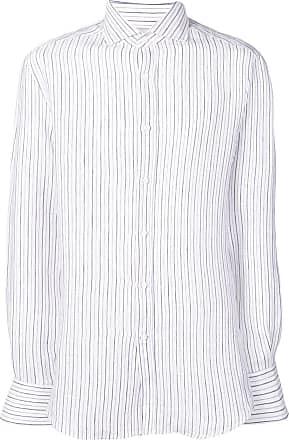 f30114c2cb94c Camisas Sociais (Hipster)  Compre 50 marcas com até −76%