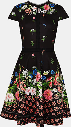 d1364d2333 Sommerkleider (Hochzeitsgast) Online Shop − Bis zu bis zu −60 ...