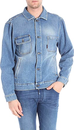 ddfc33f6df Moschino® Denim Jackets  Must-Haves on Sale up to −74%
