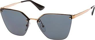 0f9e12785e42d Solglasögon från Prada®  Nu från 1 409