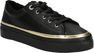Tommy Hilfiger Sneaker für Damen: 609 Produkte im Angebot