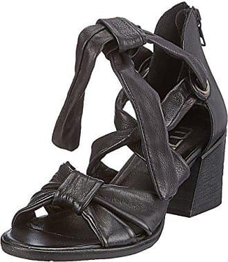 on sale 713ea 887ab Scarpe In Pelle Mjus®: Acquista da € 41,08+   Stylight