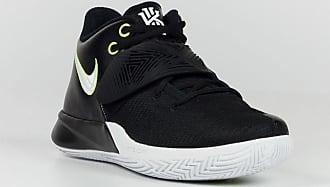 Nike SCARPA KYRIE FLYTRAP III UOMO
