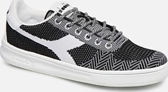 Diadora® Schuhe: Shoppe bis zu −40%   Stylight