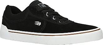 Etnies Joslin Vulc Skate Shoes black