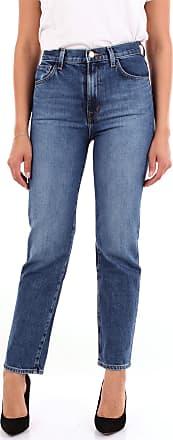 J Brand Straight Blue jeans