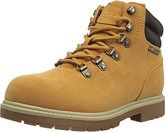 99eedf16f45d Lugz® Leather Shoes − Sale  up to −50%