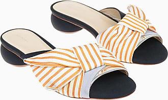 delpozo shoes sale