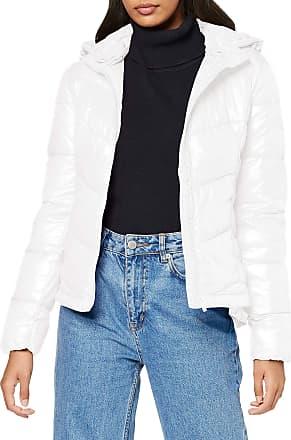 Pepe Jeans London Womens Imani Jacket, (Mousse 808), Medium