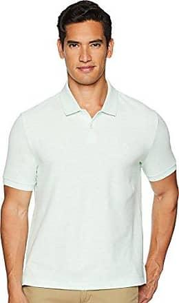 Original Penguin® Polo Shirts − Sale  at USD  26.11+  e55bb762777