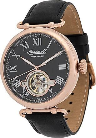 Ingersoll Relógio The Protagonist de 46mm - Preto