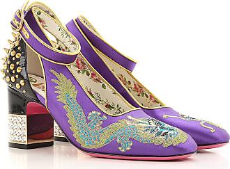 scarpe gucci donna tacco  Tacchi Alti Gucci: 34 Prodotti | Stylight