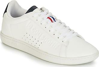 176820b0683 Chaussures Le Coq Sportif®   Achetez jusqu  à −40%