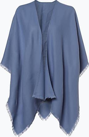 verfügbar neuartiger Stil 2019 rabatt verkauf Ponchos in Blau: 113 Produkte bis zu −50% | Stylight