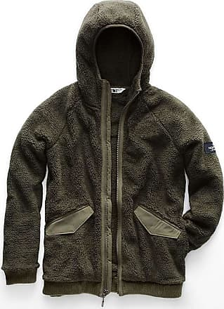 e7ece0243 5 jacket trends for Fall/Winter 2017   Stylight