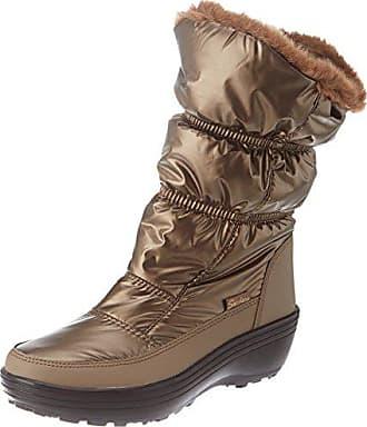 Stivali Skechers®: Acquista da € 41,90+ | Stylight