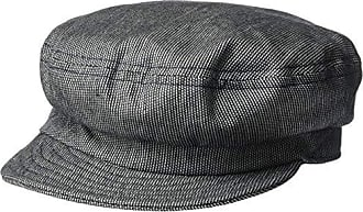88ae5988d Brixton® Caps − Sale: up to −29% | Stylight