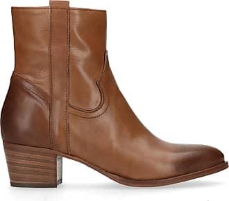 81e676967e66f Stiefel Mit Absatz von 10 Marken online kaufen | Stylight