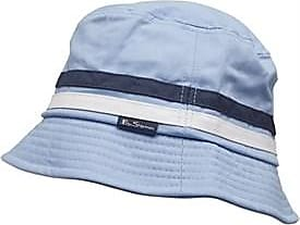 Ben Sherman bucket hat