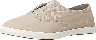 Keds Womens Chillax Chillax Size: 4.5 UK Taupe
