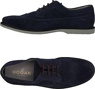 Hogan CALZATURE - Stringate su YOOX.COM